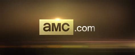 amc tv channel brand new amc tv