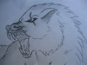wolf drawing goodmy 169 2017 jun 22 2012