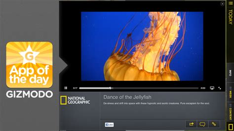 5 Gorgeous Photos To Gawk At by National Geographic Today Gander At Gorgeous Photos From