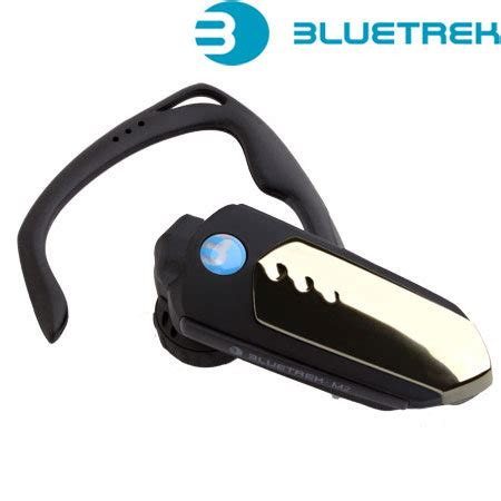 Headset Bluetooth Sony Xperia M2 bluetooth headset xperia m2 sony mbh 20 headset ohrst