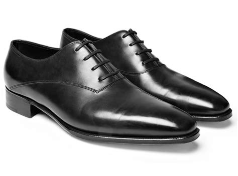 oxford shoes style guide oxford shoes style guide 28 images barker shoes nevis