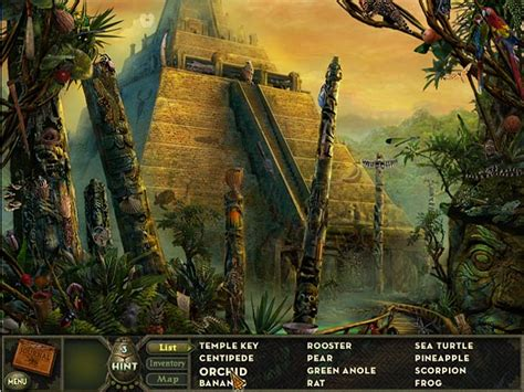 amazon game hidden expedition amazon game download and play free
