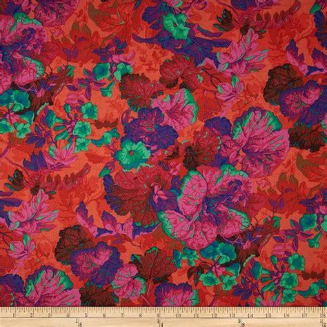 kaffe fassett home decor fabric 268 best images about phillip jacobs on pinterest cotton