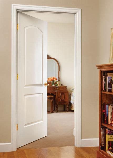 jeld wen molded interior doors jeld wen molded all panel continental interior door
