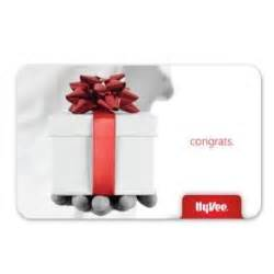Hyvee Gift Card Balance - 17 best images about graduation on pinterest orange punch smoked ham and party needs