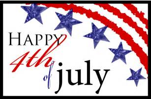 Fourth Of July 4th Of July Images 2017 Hd Happy 4th Of July Pictures
