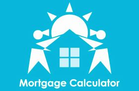 mass housing mortgage calculator calculators first time home buyer tools