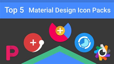 material design instagram icon top 5 android icon packs 2015 flat minimal material