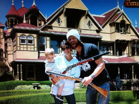 jared padalecki house jared padalecki images winchester mystery house wallpaper photos 34641089