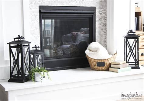 a chimney decor and functional item quickinfoway emejing decorating a hearth images liltigertoo com