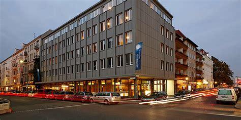 hotel city inn berlin smart stay hotel berlin city hostel berlin gesucht bett