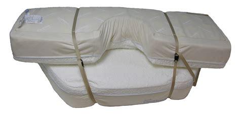 custom boat mattress custom boat mattress artisans custom mattress