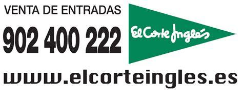 www el corte ingles venta de entradas expocoaching aterriza en espa 241 a