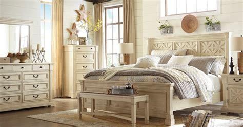 Bedroom Furniture Sacramento Ca Bedroom Furniture Beck S Furniture Sacramento Rancho Cordova Roseville California Bedroom