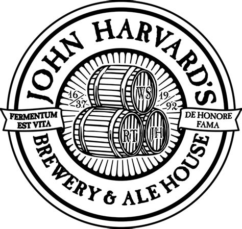 john harvard s brew house john harvard s brewery ale house craft beer long island