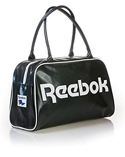 Mukena Dubai Sekarwangi Free Bag reebok womens classic royal duffle bag handbag black white buy in uae products in