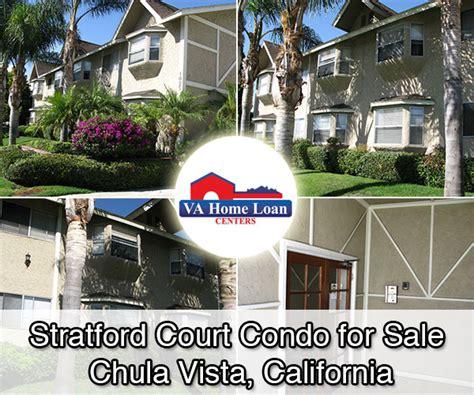 houses for sale in chula vista ca download condo sale chula vista ca free filecloudjd