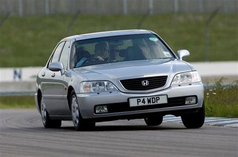 Honda Civic Dimensions by Honda Civic Specs Dimensions Facts Figures Parkers Autos