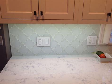 snow white arabesque glass mosaic tiles kitchen snow white arabesque glass mosaic tiles glass mosaic