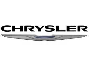 What Is The Symbol For Chrysler Chrysler Logo Chrysler Car Symbol Meaning And History