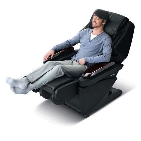 massage recliner chair reviews panasonic massage chair reviews guide 2017