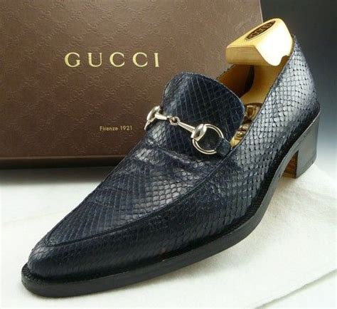 gucci mens loafers for cheap 337 best shoes images on dress shoes mens
