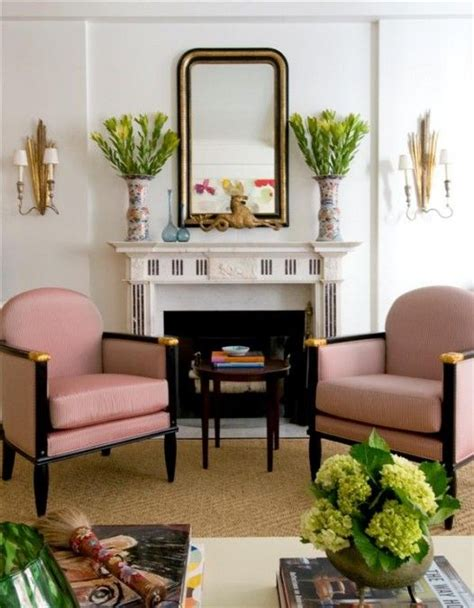 melissa rufty chinoiserie chic staying warm with pink