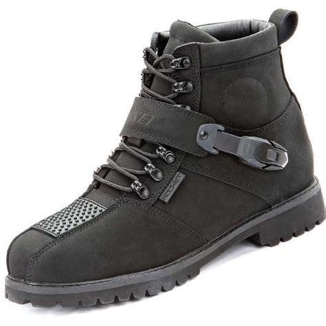 big mens boots joe rocket mens black big 2 0 leather motorcycle
