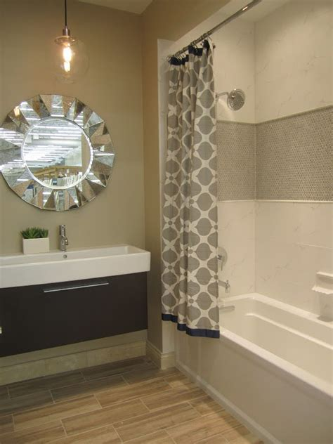 the tile shop design by kirsty amazing bath from sterling va the tile shop design by kirsty 11 4 12 11 11 12