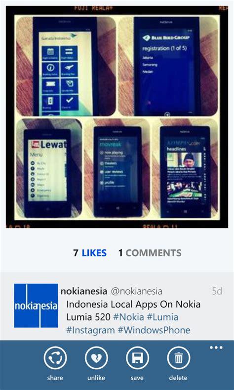 full version of instagram for windows phone quot itsdagram quot instagram app for nokia lumia windows phone