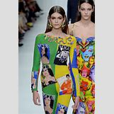 Naomi Campbell 2017 Versace   1280 x 1923 jpeg 442kB