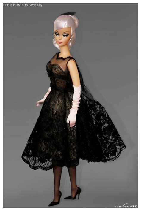 black doll black magic 1000 images about forever on