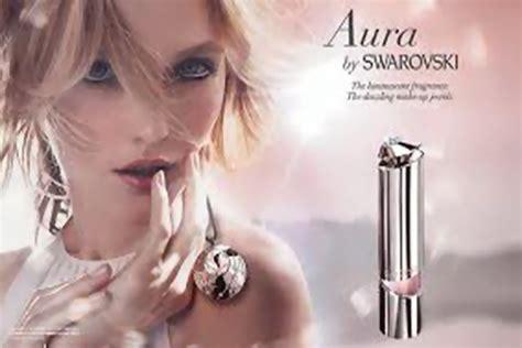 Miss Aura Tops new miss aura by swarovski luxury topics luxury portal