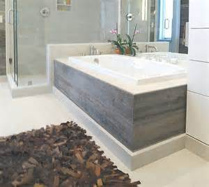 Bathtub Surround Ideas Best 25 Tub Tile Ideas That You Will Like On Pinterest