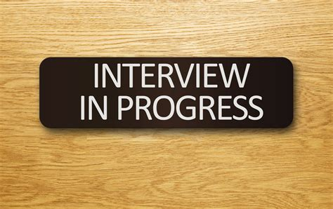 11 questions that you dont want to ask during an interview