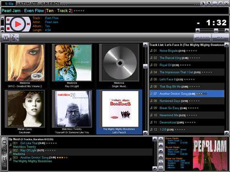 jukebox mp3 converter download ultimate jukebox 3 0 screenshots