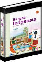 Mahir Berbahasa Indonesia Kls 3 Smp bahasa indonesia sd mi buku gratis