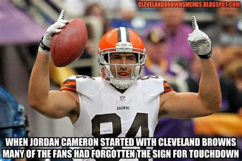 Cleveland Browns Memes - found on clevelandbrownsmemes