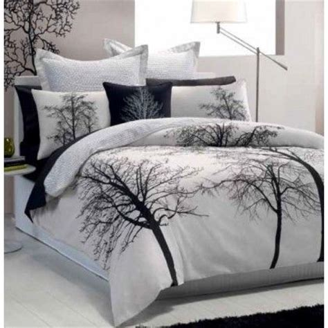 38 best images about bed linen on pinterest