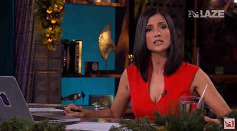 nra spokeswoman dana loesch launches a fact free quot godless