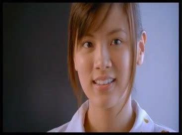 film remaja thailand first love something you don t know remaja cantik pemain film thailand