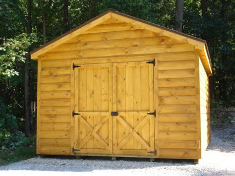 Replacement Doors For Sheds by Shed Blueprints How To Buy Replacement Wood Shed Doors