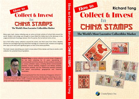 how to collect invest in china sts the precious
