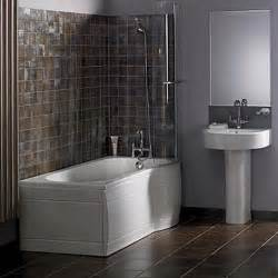 grey tiled bathroom ideas bathroom in grey tile part 1 in bathroom tile design
