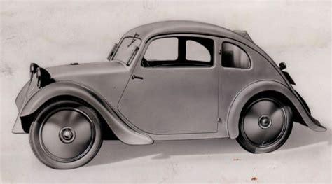volkswagen beetle 1930 image gallery 1930 volkswagen