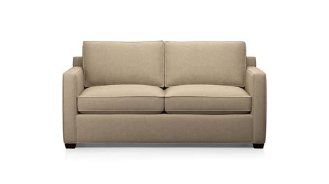 full size sofa sleepers full size sleeper sofa dimensions the comfortable chair