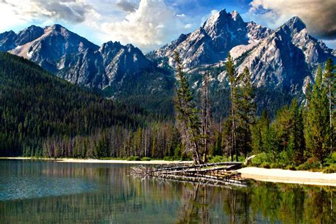 things to do in mountain home idaho 28 images events