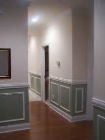 interior wainscoting ideas purchase your interior through wainscoting ideas painted