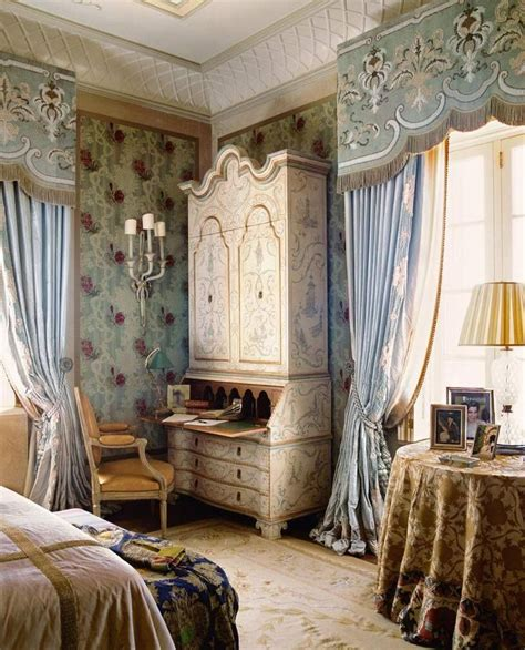 french bedroom curtains 2577 best elegant drapery images on pinterest border