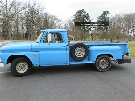 long bed truck chevy inline 6 engine transmission chevy free engine